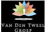 Van Den Tweel Groep