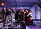 Eind december Scrooge-theaterdiner in Hart van Holland