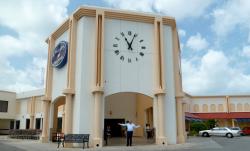 Overname Arubaanse supermarkt Ling & Sons