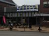 De Voortse Markt opent op 1 maart a.s.