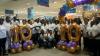 10 jaar Van den Tweel Supermarket Zeelandia