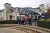 Hotel Ampt van Nijkerk 25 jaar