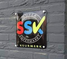 Albert Heijn Nijkerk krijgt Super Supermarkt Keurmerk