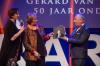 Boek: Gerard van den Tweel