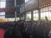 Gerard van den Tweel vertegenwoordigt Nederland op handelsbeurs in China