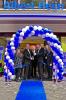 Albert Heijn Campus Diemen Zuid geopend