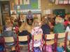 AH Woudenberg geeft basisscholen voorleesboekjes