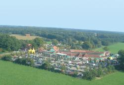 Gerard van den Tweel en Cees van der Poel nemen Ter Huurne Hollandmarkt en EuroKoffie over