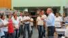 Tweede supermarkt op Bonaire in handen van Van den Tweel