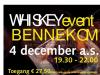 Whisky-event Gall&Gall Bennekom