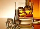 WhiskyEvent Bennekom 11 juni a.s. 19.30 uur