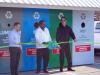 Recycle Center geopend bij Albert Heijn Zeelandia