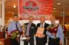 Albert Heijn Nijkerk wil 'Champions League' winnen