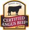 Certified Angus Beef bij AH Zeelandia