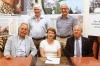 Van den Tweel Groep maakt verhuizing Museum Oud Nijkerk mede mogelijk