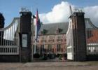 Vergader- en eventlocatie Mariënhof in Amersfoort