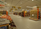 Ruimt 2.500 m² vloeroppervlak