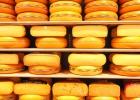 Ook op Curaçao een ruim assortiment Hollandse kaas